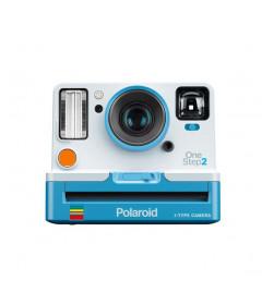 Instant Camera's & Films