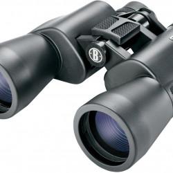 Bushnell Powerview 12x50