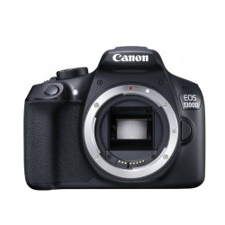 Occasion: Canon EOS 1300 body