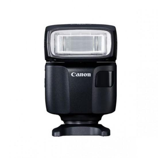 Canon Speedlite EL100