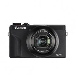 Canon PowerShot G7X MIII