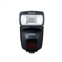 Canon Speedlite 470EX-A1