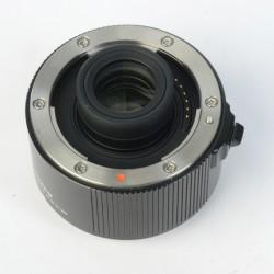 Occasion: FujiFilm Fujinon tele converter XF 2x TC WR