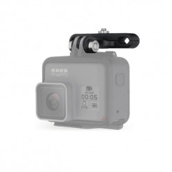 GoPro Pro Saet Rail Mount