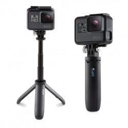 GoPro Shoty