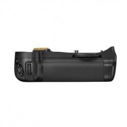 Occasion: Nikon DB-D10 batterij grip