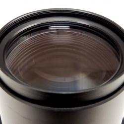 Occasion: EBC X Fujinon Z 85-225 mm F4.5 DM lens