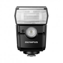 Olympus FL-700 WR