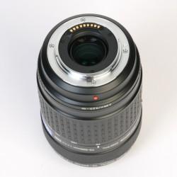 Occasion: Olympus Zuiko 70-300mm F4-5.6 ED