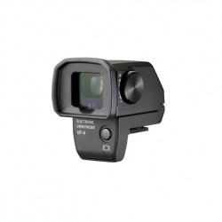 Occasion: Olympus VF-4 View Finder