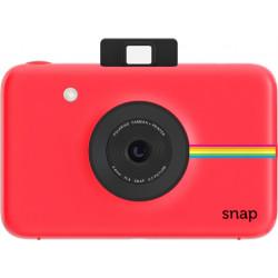 Polaroid Snap instant digitale camera Rood