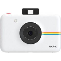 Polaroid Snap instant digitale camera Wit