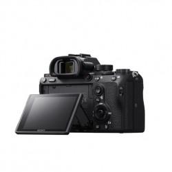 Sony A7 ICLE-7M3K  zwart + 28-70mm