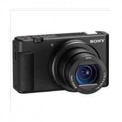 Sony ZV-1 vlogcamera