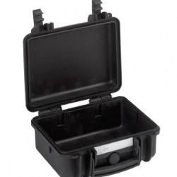 Explorer Cases 2712 Koffer Zwart
