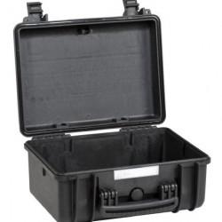 Explorer Cases 3818 Koffer Zwart