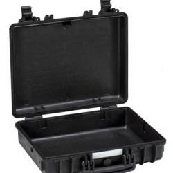 Explorer Cases 4412 Koffer Zwart