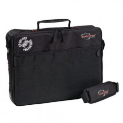 Explorer Cases Laptop Tas 44 voor 4412