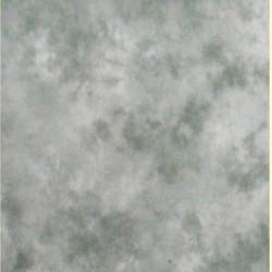 Falcon Eyes Achtergronddoek S101 2,9x7 m