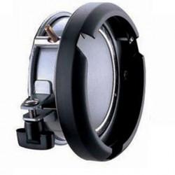 Falcon Eyes Adapter SSA-BW SS-Serie naar Bowens