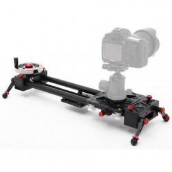 Falcon Eyes Camera Slider STK-08-1.5 150 cm