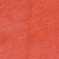 Falcon Eyes Fantasy Cloth FC-03 3x6 m Rood