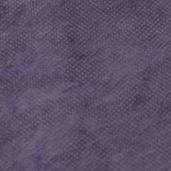 Falcon Eyes Fantasy Cloth FC-13 3x6 m Donker Paars