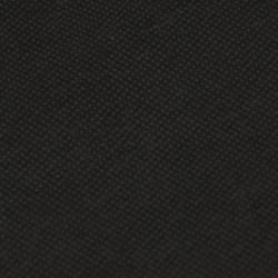 Falcon Eyes Fantasy Cloth FC-16 3x6 m Zwart