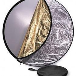 Falcon Eyes Reflectiescherm 5 in 1 CRK-42 SLG 107 cm