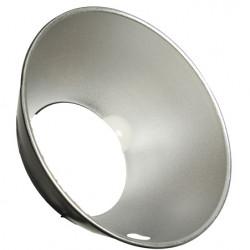 Falcon Eyes Standaard Reflector 20 cm