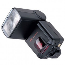 Falcon Eyes TTL Flitser DPT-386C voor Canon