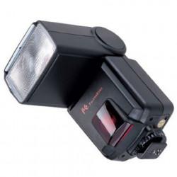 Falcon Eyes TTL Flitser DPT-386S voor Sony