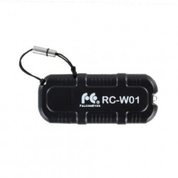 Falcon Eyes Wi-Fi Dongle RC-W01