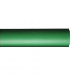 Linkstar Achtergrond Vinyl Chroma Key Groen 2,75 x 6,09 m