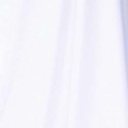 Linkstar Achtergronddoek AD-01 2,9x5 m Wit Uitwasbaar