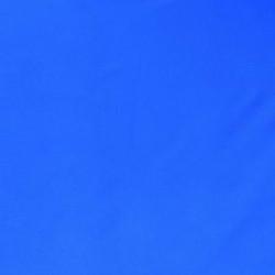 Linkstar Achtergronddoek AD-05 2,9x5 m Chroma Blauw Uitwasbaar