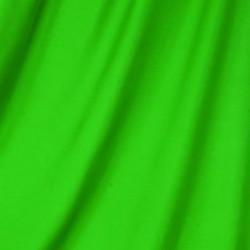 Linkstar Achtergronddoek AD-10 2,9x5 m Chroma Groen Uitwasbaar