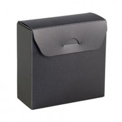 Marumi Filter Tas tot 77 mm