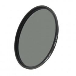 Marumi Grijs Filter DHG ND8 40,5 mm
