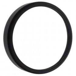Marumi Macro +3 Filter DHG 62 mm