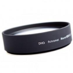 Marumi Macro Achro 200 + 5 Filter DHG 49 mm