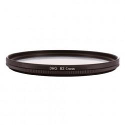 Marumi Star-8 Filter DHG 58 mm