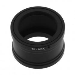 Marumi T2 Adapter Sony NEX