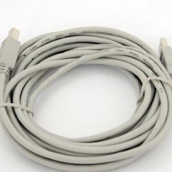 Meade USB 2.0 Kabel voor LPI en DSI 4.5 m
