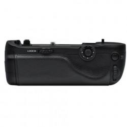 Pixel Battery Grip D16 voor Nikon D750