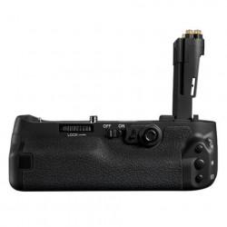 Pixel Battery Grip E16 voor Canon 7D Mark II