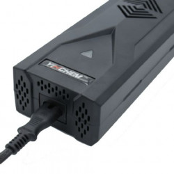 Rolux Snellader YC-ZNC voor V-Mount Accu