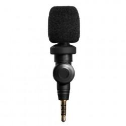 Saramonic Microfoon SmartMic voor iOS