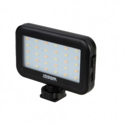 Sevenoak LED Video Lamp SK-PL30