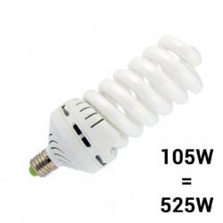 StudioKing Daglichtlamp 105W E27 ML-105